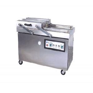 dzq4002sa 5002sa 6002sa double chamber vacuum sealer - Chamber Vacuum Sealer